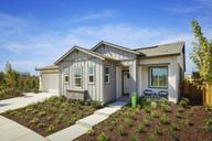 Origin at The Collective by Trumark Homes in Stockton-Lodi California