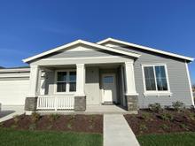 1322 Sagewood Drive (Residence 2)