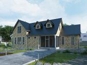Custom Homes by Turnstone in Lewes, Delaware by Turnstone Custom Homes in Sussex Delaware