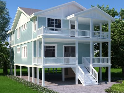 Turnstone Home Plans and Designs | Beach House Series ... on house plans with loft, house plans with dimensions, house plans frame, house plans 1.5 story, house plans 1500 to 1800, house plans blueprint, house plans from movies, house plans english tudor, house plans on posts, house plans on piers, house plans with garage, house plans two story, house plans inner courtyard, house plans with porches, house plans salt box, house plans on water, house plans on slabs, house plans three story, house plans on pillars, house plans for 2015,
