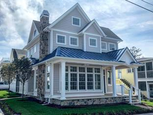 Turnstone Custom Homes - : Rehoboth Beach, DE