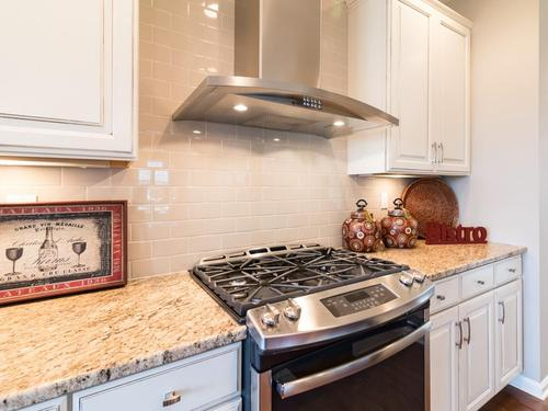Kitchen-in-Bellwood Country-at-Northwood Farms-in-Easton