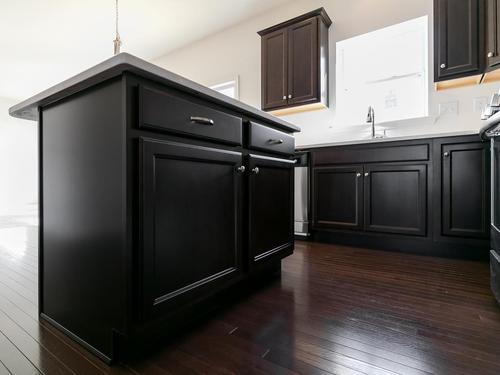 Kitchen-in-Chapman Traditional-at-Sand Springs-in-Drums