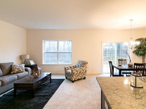Recreation-Room-in-Player Court-at-Sand Springs-in-Drums