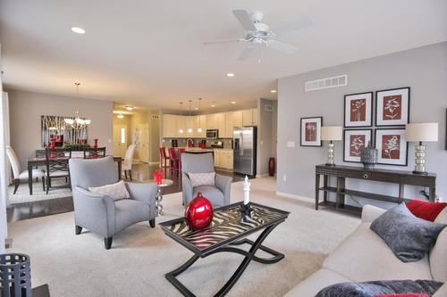 Greatroom-and-Dining-in-Reserve Inglewood-at-Sand Springs-in-Drums