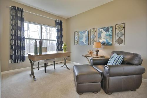 Study-in-Reserve Fairview-at-Sand Springs-in-Drums