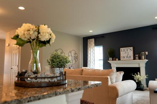 Greatroom-in-Kingston Country-at-Northwood Farms-in-Easton