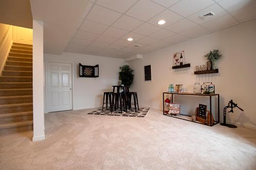 Recreation-Room-in-Kingston Country-at-Northwood Farms-in-Easton