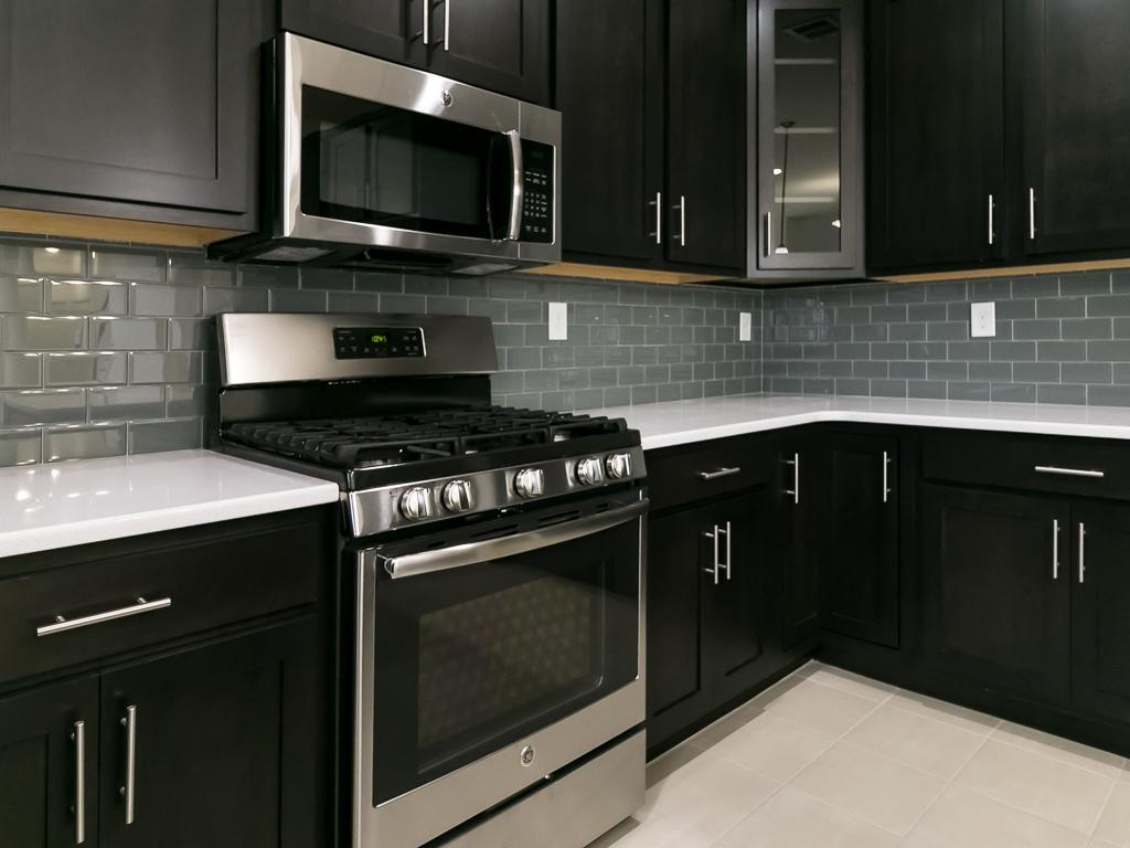 Kitchen featured in the Breckenridge Traditional By Tuskes Homes in Scranton-Wilkes-Barre, PA