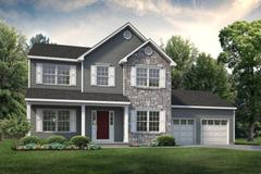 707 Quarry Road (Kingston Country)
