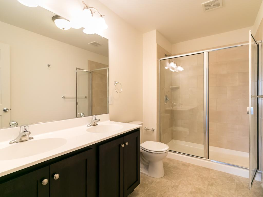 Bathroom featured in the Madison Country By Tuskes Homes in Allentown-Bethlehem, PA