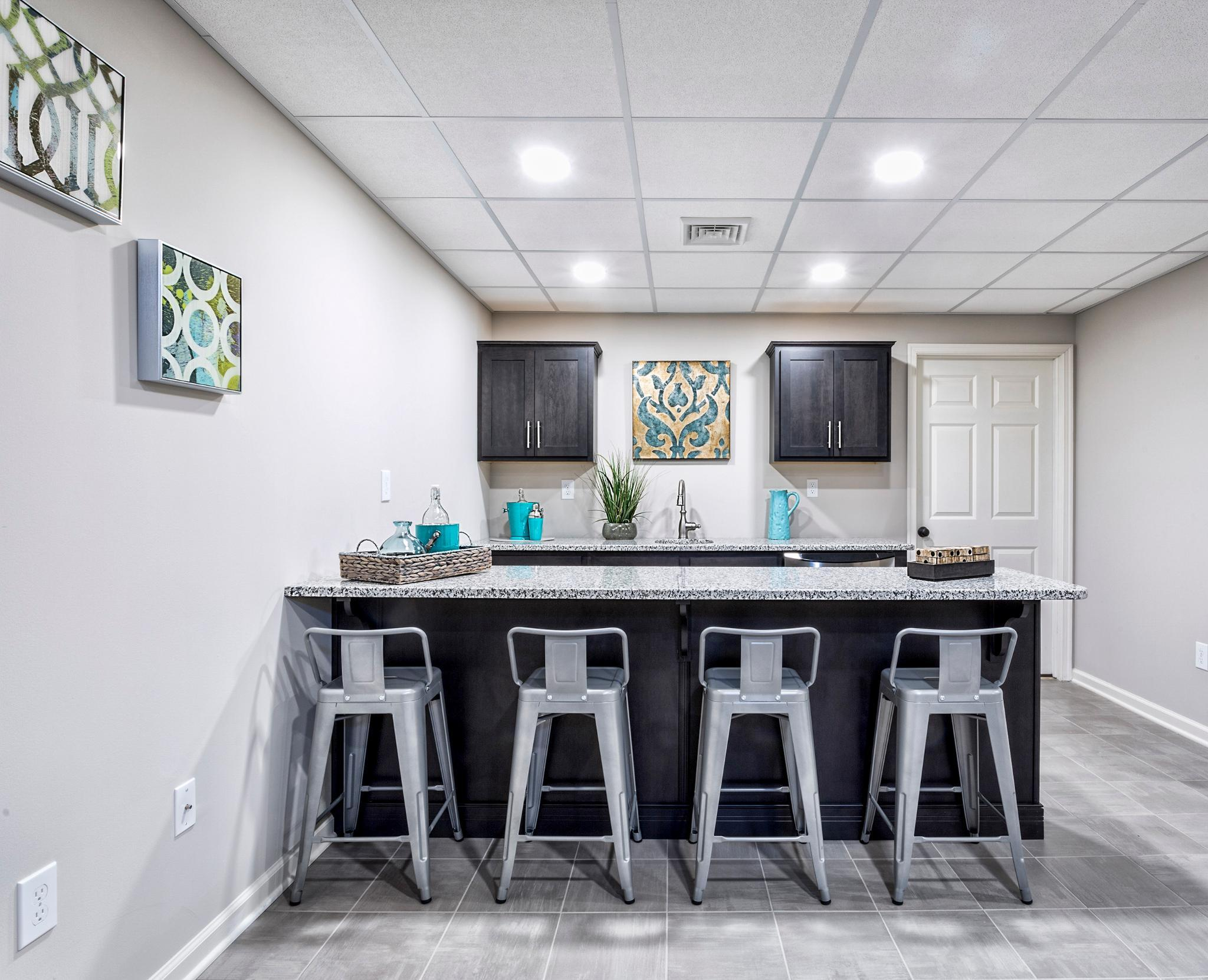 'Northwood Farms' by Tuskes Homes in Allentown-Bethlehem