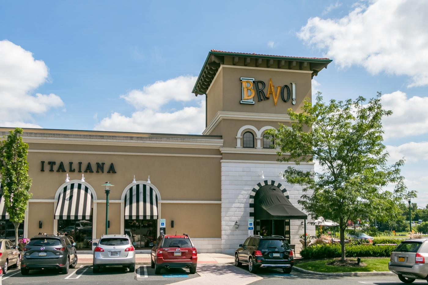 'Ridings at Parkland' by Tuskes Homes in Allentown-Bethlehem