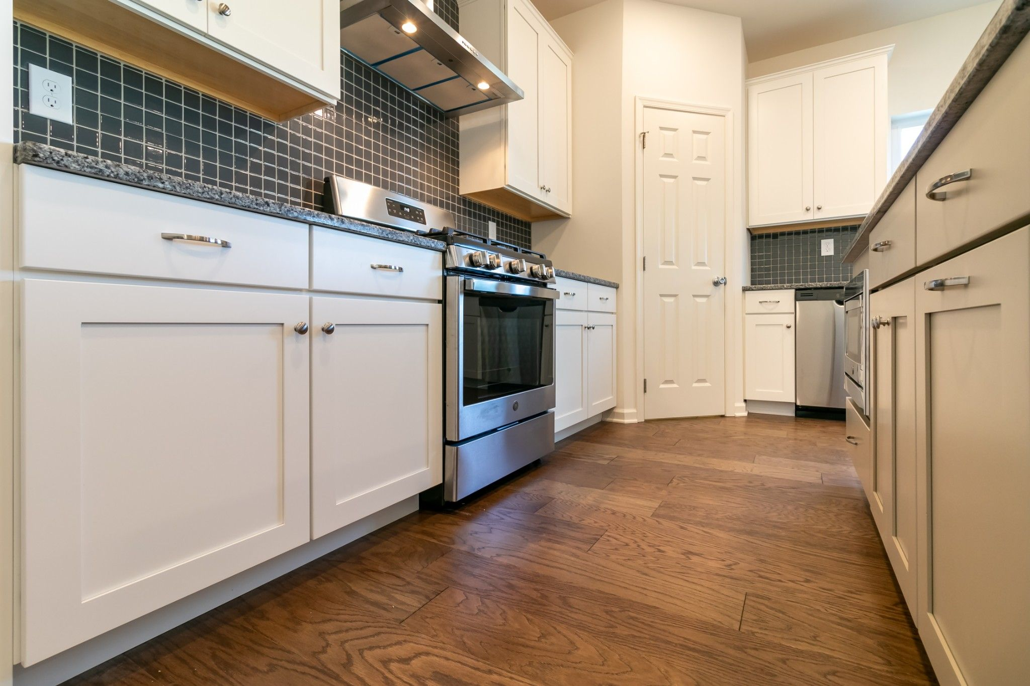Kitchen featured in the Folino Craftsman By Tuskes Homes in Scranton-Wilkes-Barre, PA