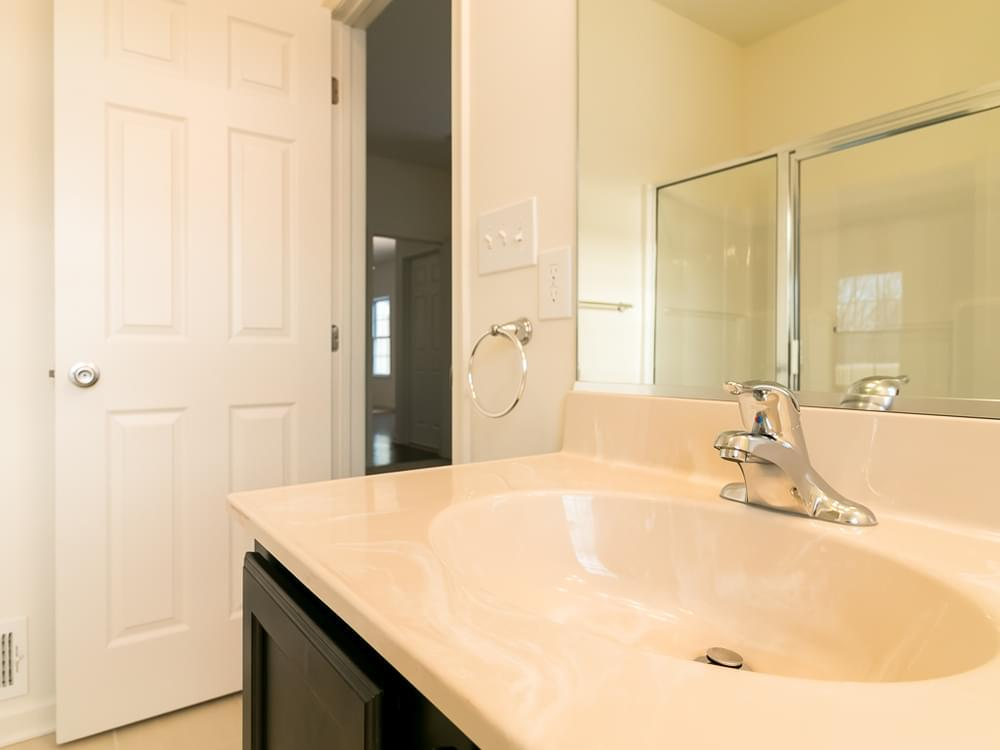 Bathroom featured in the St. Andrews By Tuskes Homes in Scranton-Wilkes-Barre, PA