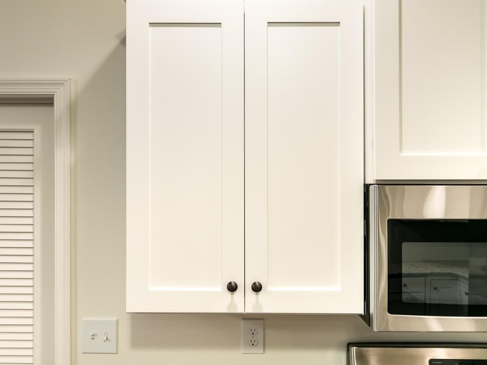 Kitchen featured in the Kingston By Tuskes Homes in Allentown-Bethlehem, PA