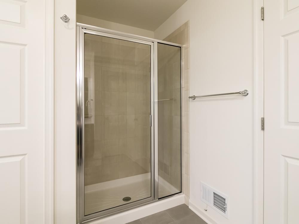 Bathroom featured in the Breckenridge By Tuskes Homes in Scranton-Wilkes-Barre, PA