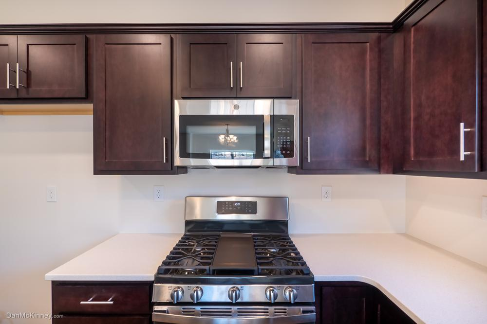 Kitchen featured in the Nittany By Tuskes Homes in Scranton-Wilkes-Barre, PA