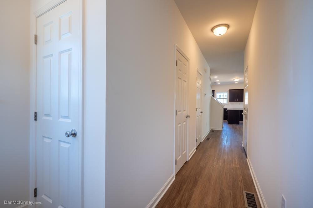 Living Area featured in the Nittany By Tuskes Homes in Scranton-Wilkes-Barre, PA