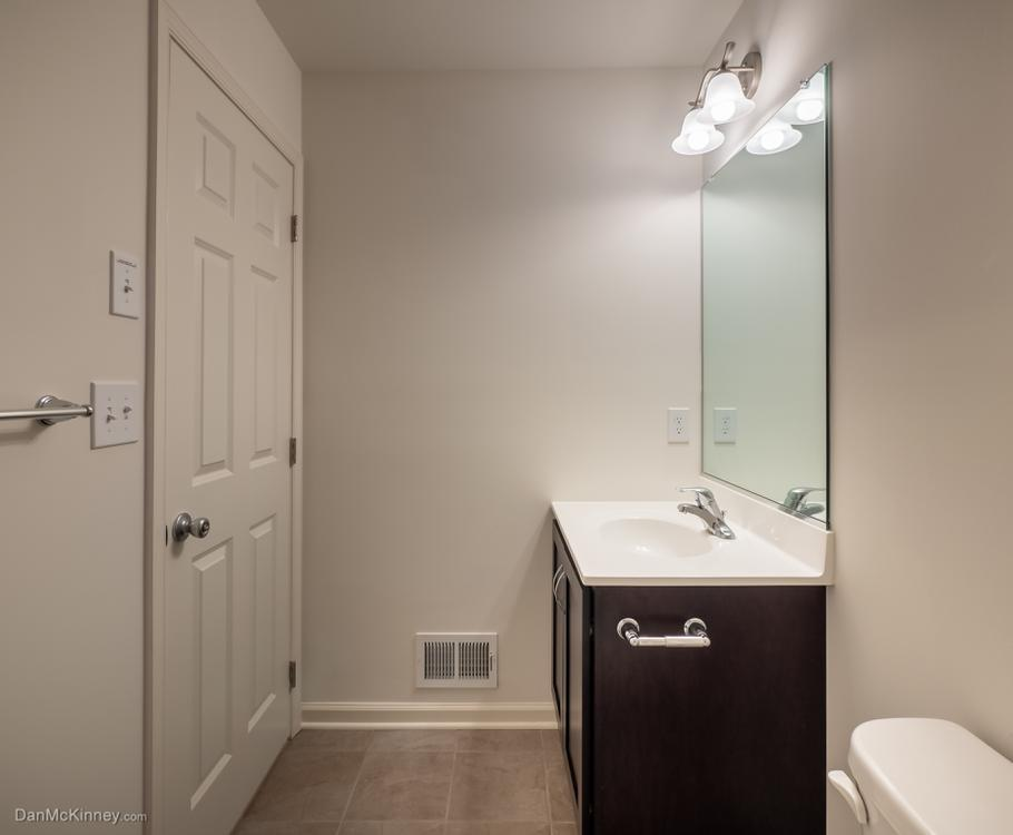Bathroom featured in the Nittany By Tuskes Homes in Scranton-Wilkes-Barre, PA
