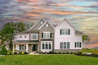 Estates at Saucon Valley by Tuskes Homes in Allentown-Bethlehem Pennsylvania