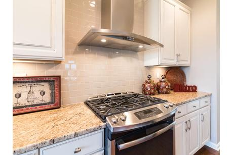 Kitchen-in-3796 Bethman Road-at-Maple Shade Estates (Bethlehem Twp)-in-Easton