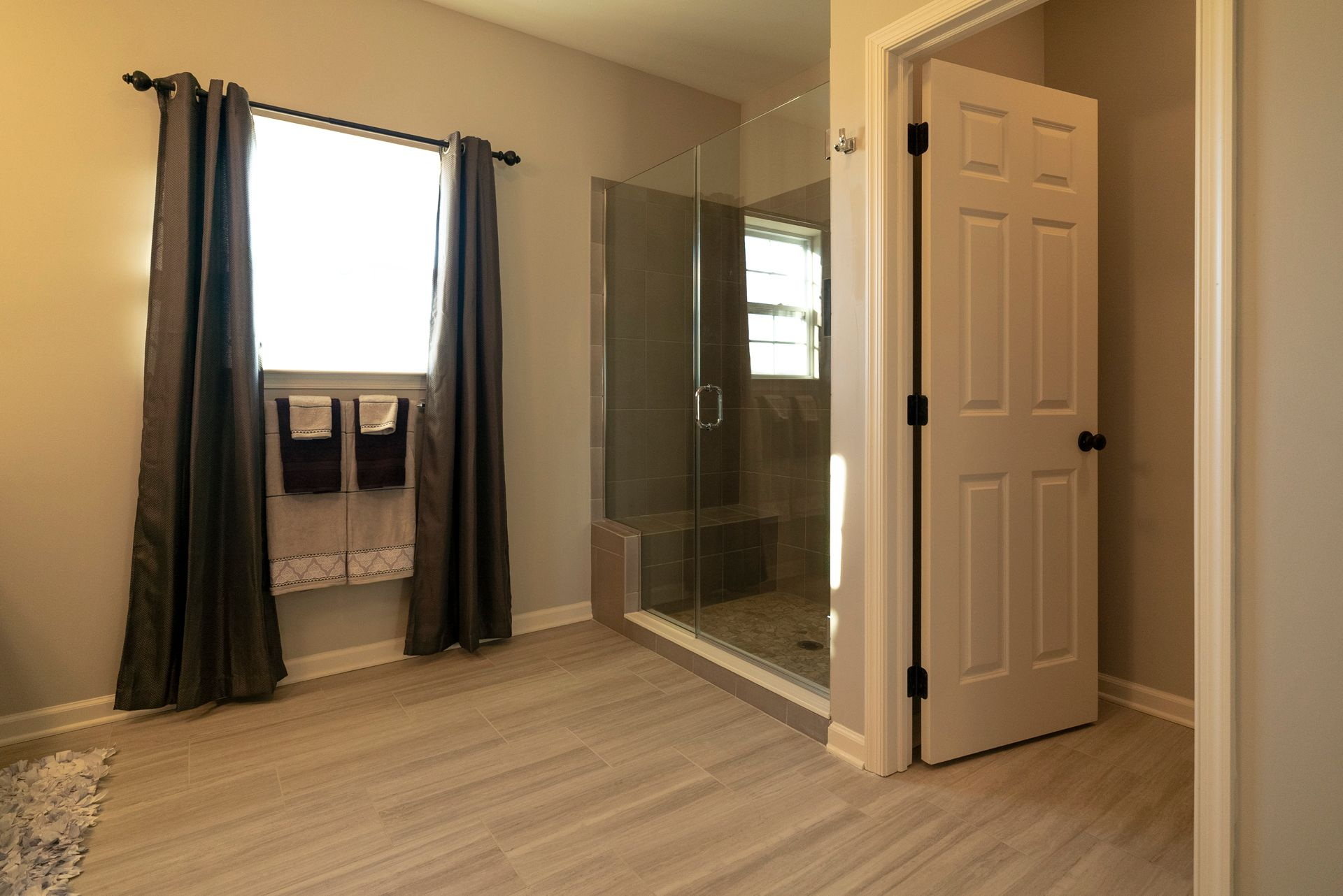 Bathroom featured in the Breckenridge Grande Traditional By Tuskes Homes - Infill