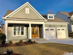 105 Fairway Vista Drive (Homesite 1204)