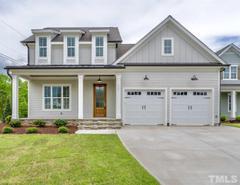 320 Fairway Vista Drive (Muirfield by Reward Builders, Inc.)