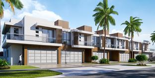1009 Casuarina by U.S. Construction in Palm Beach County Florida