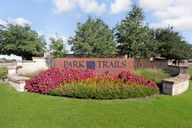 Park Trails by UnionMain Homes in Dallas Texas