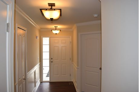 Foyer-in-The Brookwood-at-Cross Creek-in-Burton