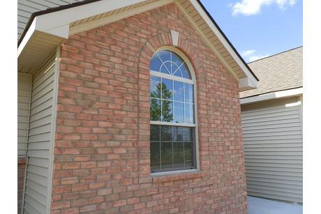 Front-Porch-in-The Drake Duplex-at-Mallard Ponds-in-Burton