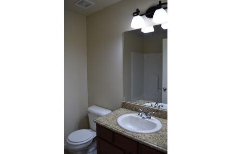 Bathroom-in-The Giselle-at-Mallard Ponds-in-Burton