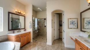 Stonecreek - Verrado Custom Homes: Buckeye, Arizona - VIP Homes