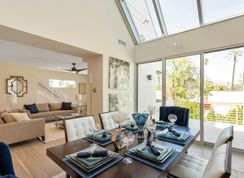 RESIDENCE 2B - The Luxe on 40th: Phoenix, Arizona - VIP Homes