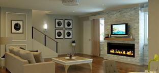 RESIDENCE 5D - The Luxe at Arcadia: Phoenix, Arizona - VIP Homes