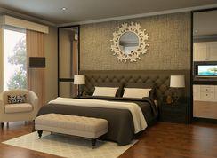 RESIDENCE 6C - The Luxe on 40th: Phoenix, Arizona - VIP Homes