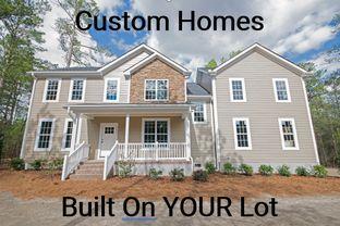 ValueBuild Homes - : Hickory, NC