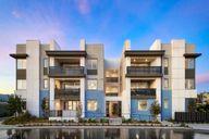 Aspire at The Resort by Van Daele Homes in Riverside-San Bernardino California