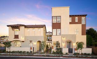 Lumin at The Resort by Van Daele Homes in Riverside-San Bernardino California