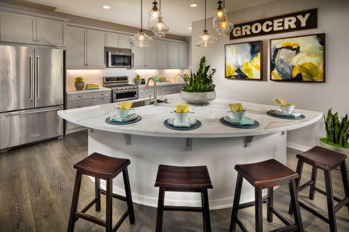 Kitchen-in-2-at-Magnolia Park-in-Anaheim