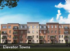 42887 Littlehales Terrace Brambleton VA 20148 (Edison)