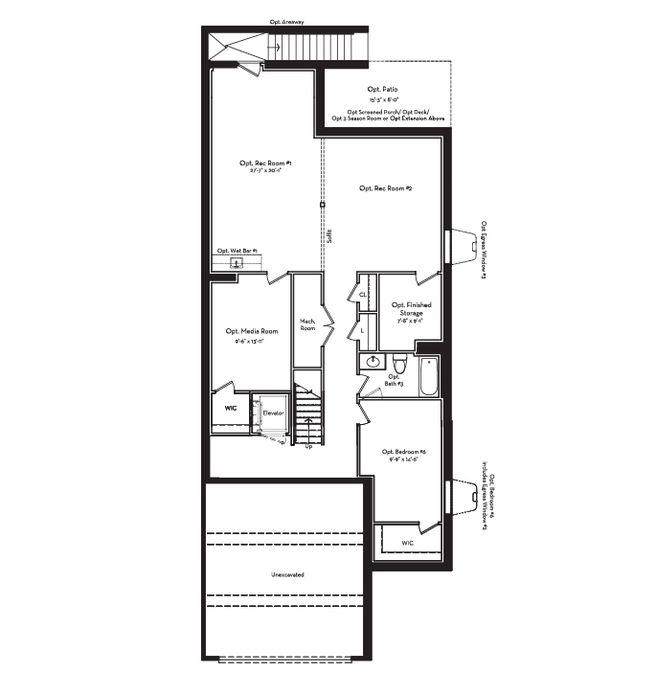 42773 Littlehales Terrace (Ibsen II)