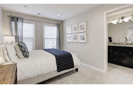 Bedroom-in-Dorset-at-Gateway Commons-in-Dulles
