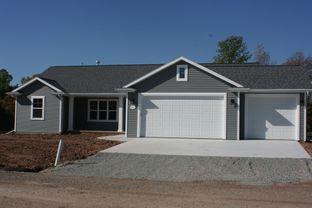 Haen Meadows by Van'S Realty & Construction in Appleton-Oshkosh Wisconsin
