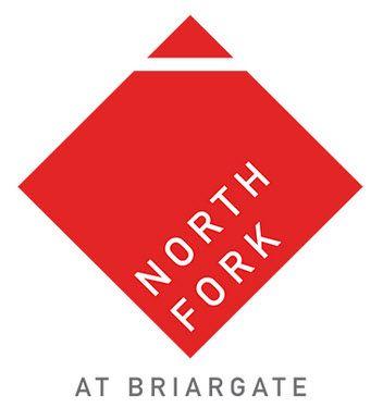 North Fork at Briargate,80908