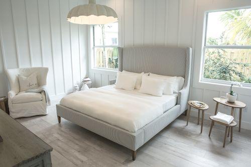 Bedroom-in-Brio 10-at-Mosaic at Venetian Parc-in-Miami