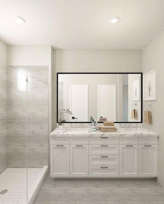 Bathroom featured in the Plan 5 By JMAC Communities Inc. in Ventura, CA