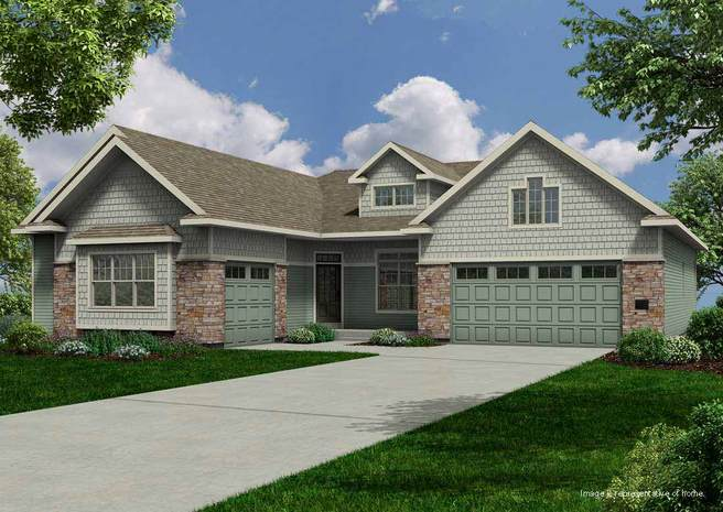 8265 W Mourning Dove Ct (The Mason SS)